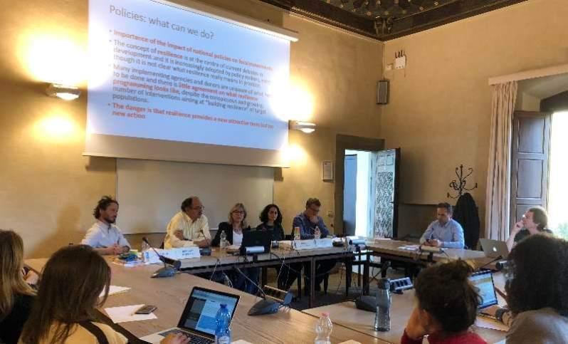 pastres-florence-seminar